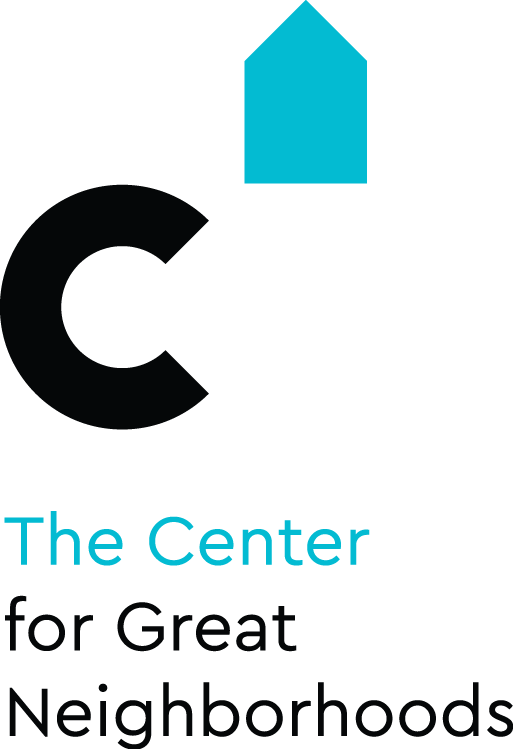 the_center_logo_full_color.png