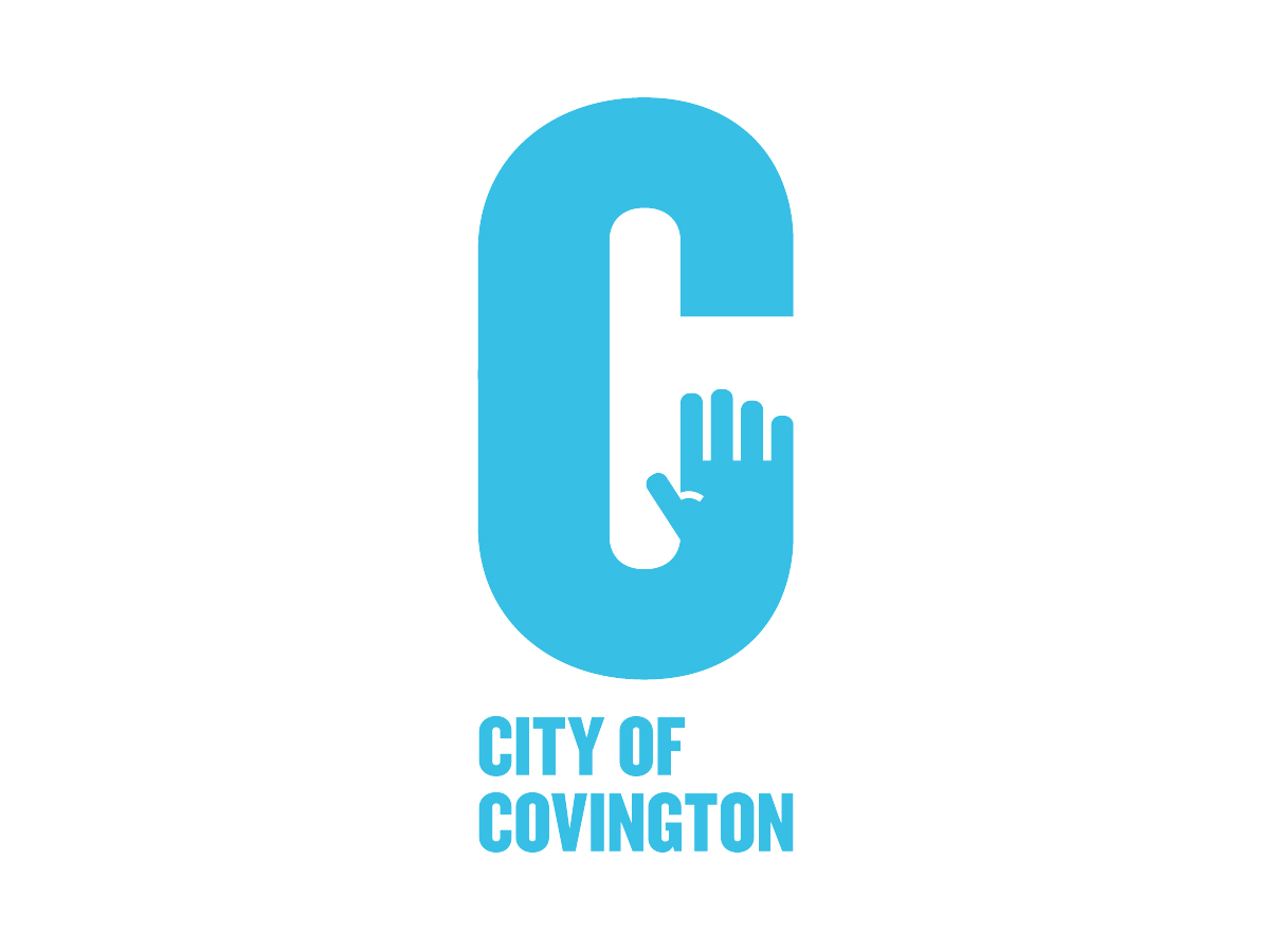 City-of-Covington-logo-logotype.png