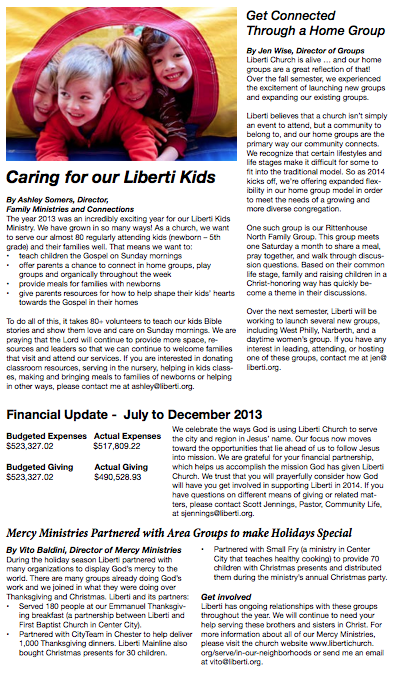 newsletter pg 2.2.jpg