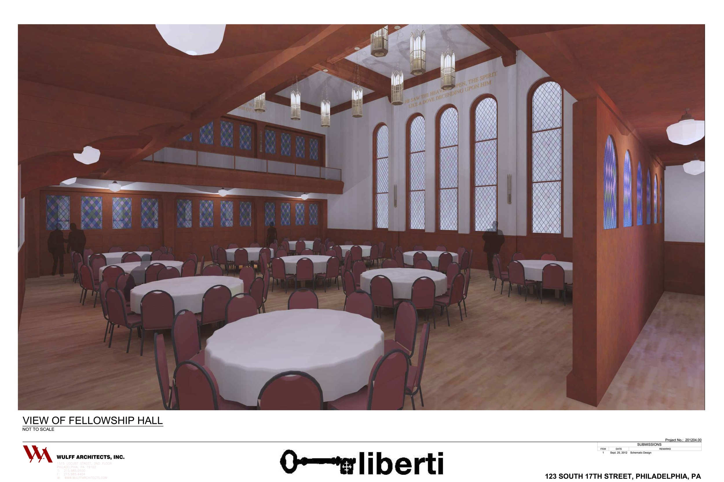 Liberti_Presentation Boards_Final, 09-25-14_02.jpg