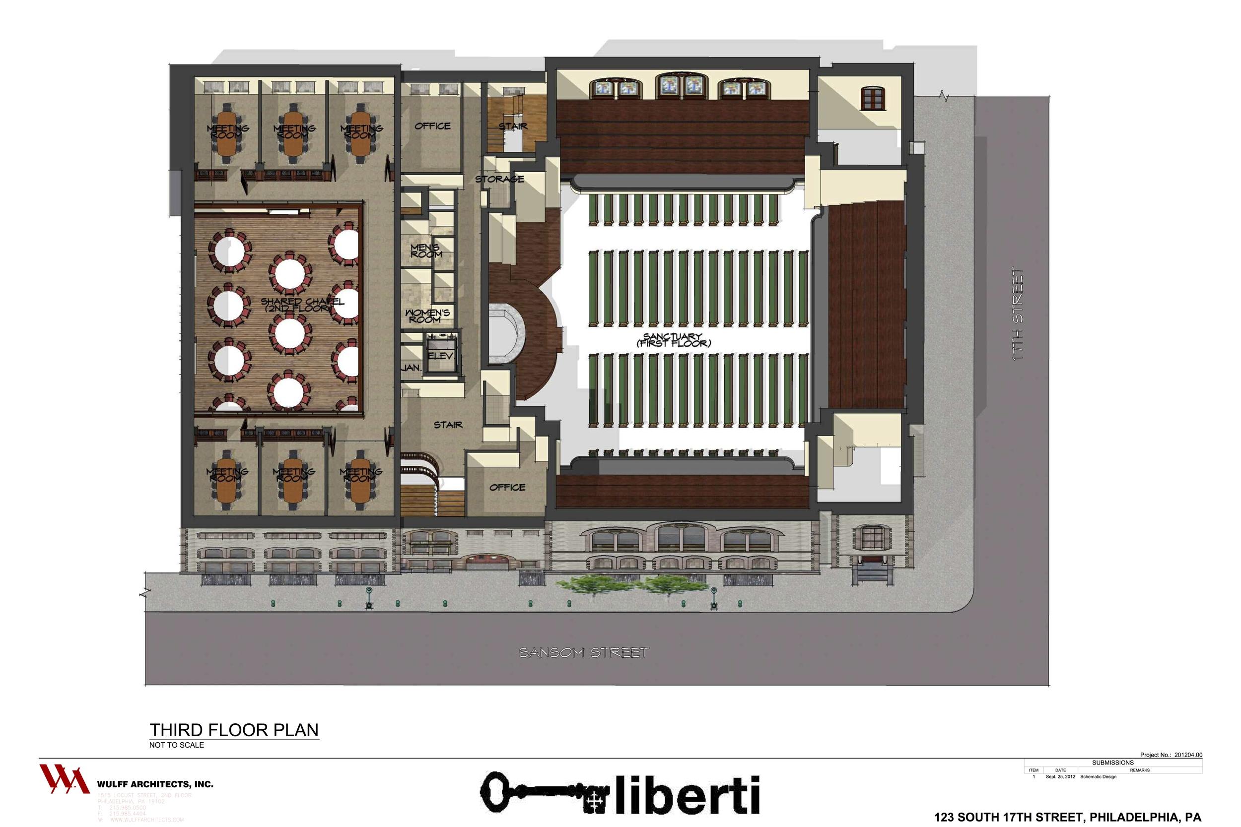 Liberti_Presentation Boards_Final, 09-25-14_03.jpg