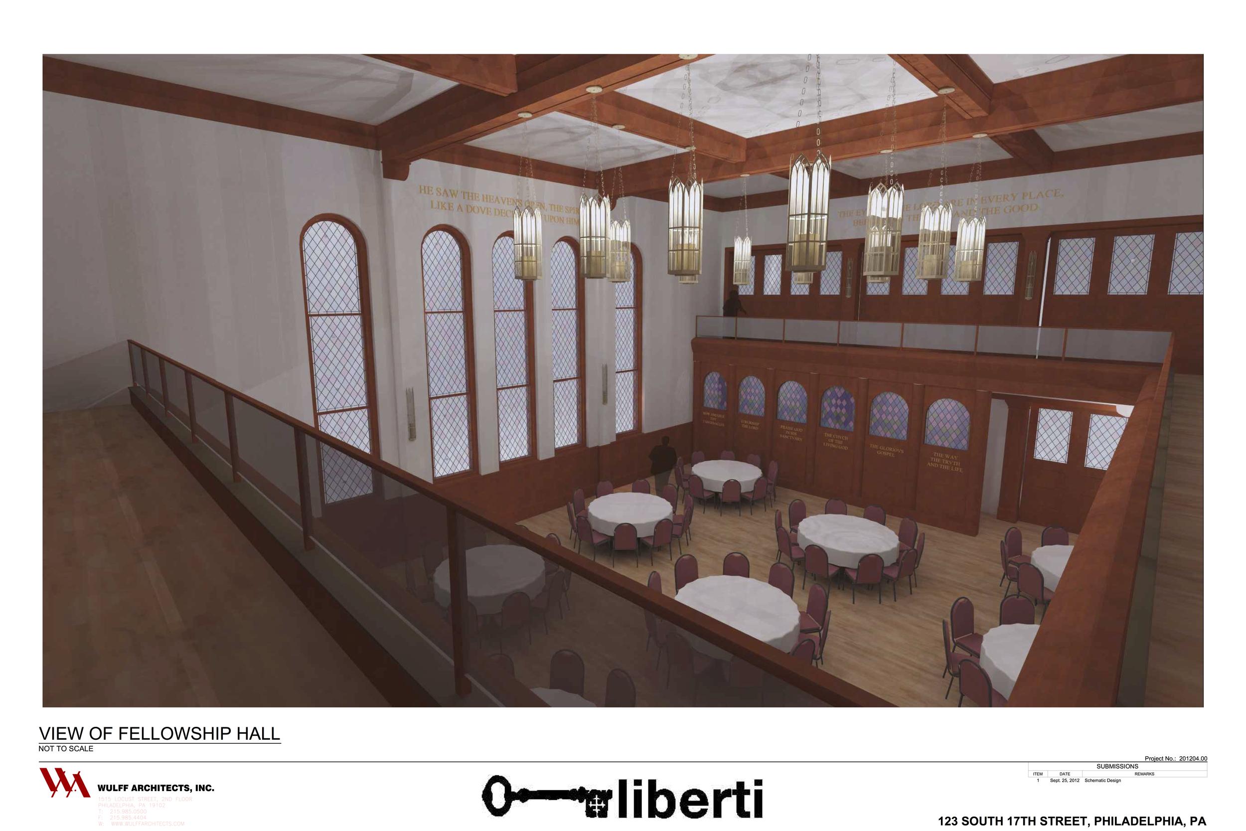 Liberti_Presentation Boards_Final, 09-25-14.jpg