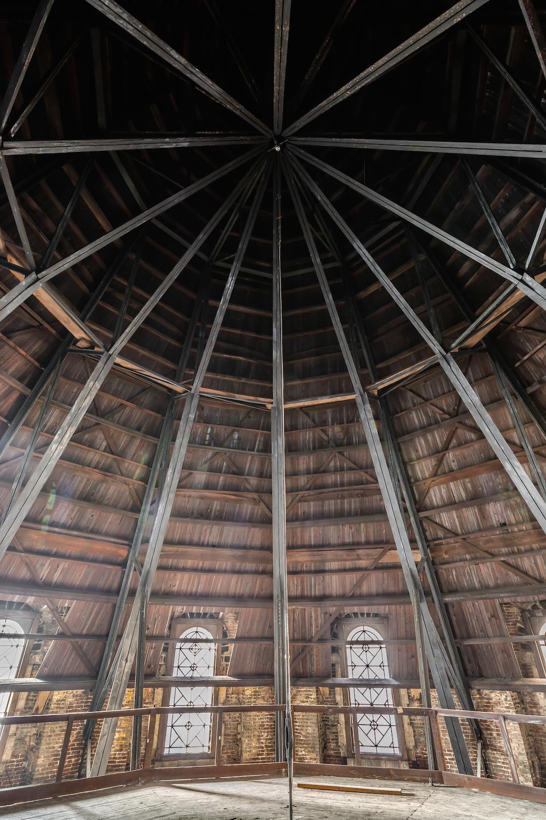 Liberti Church-Web-25.JPG