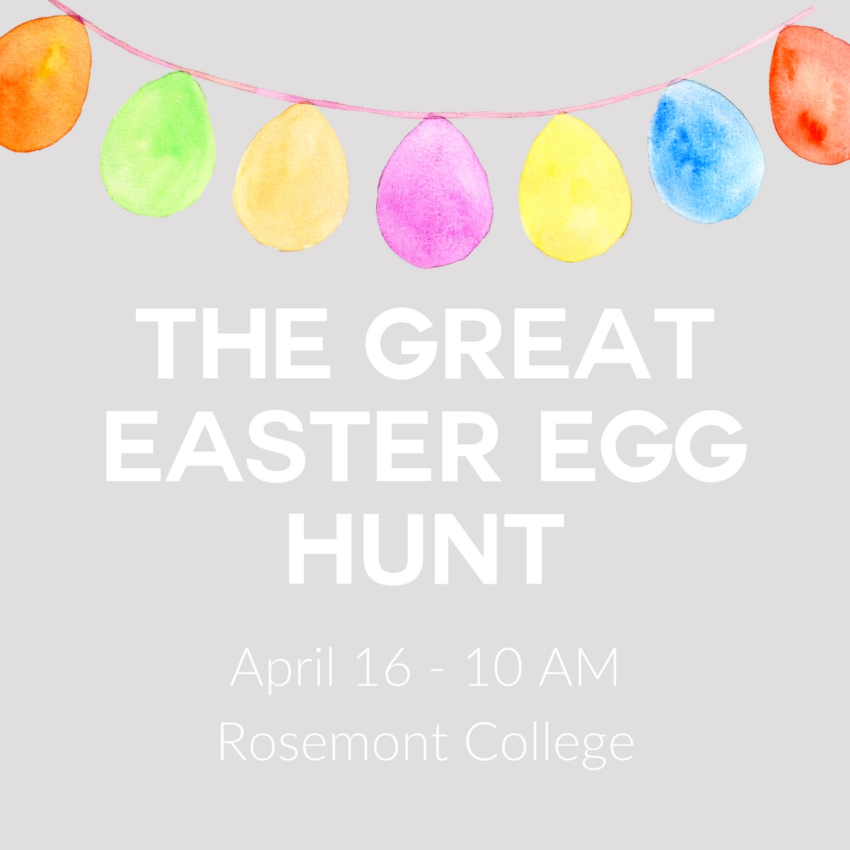 The great easter egg hunt.jpg