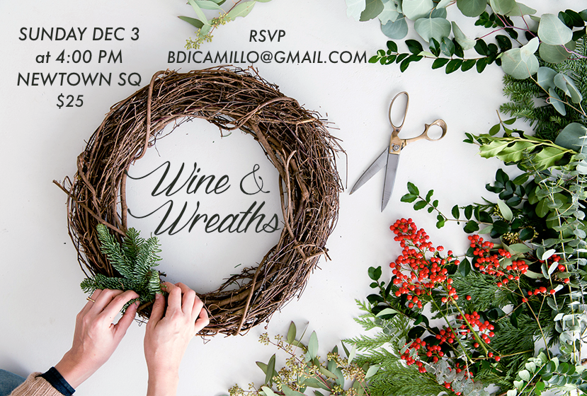 Wine and Wreaths.png