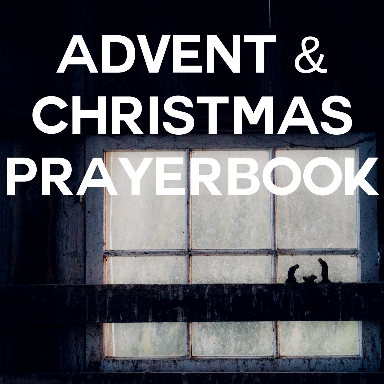 Advent & Christmas Buttons.png