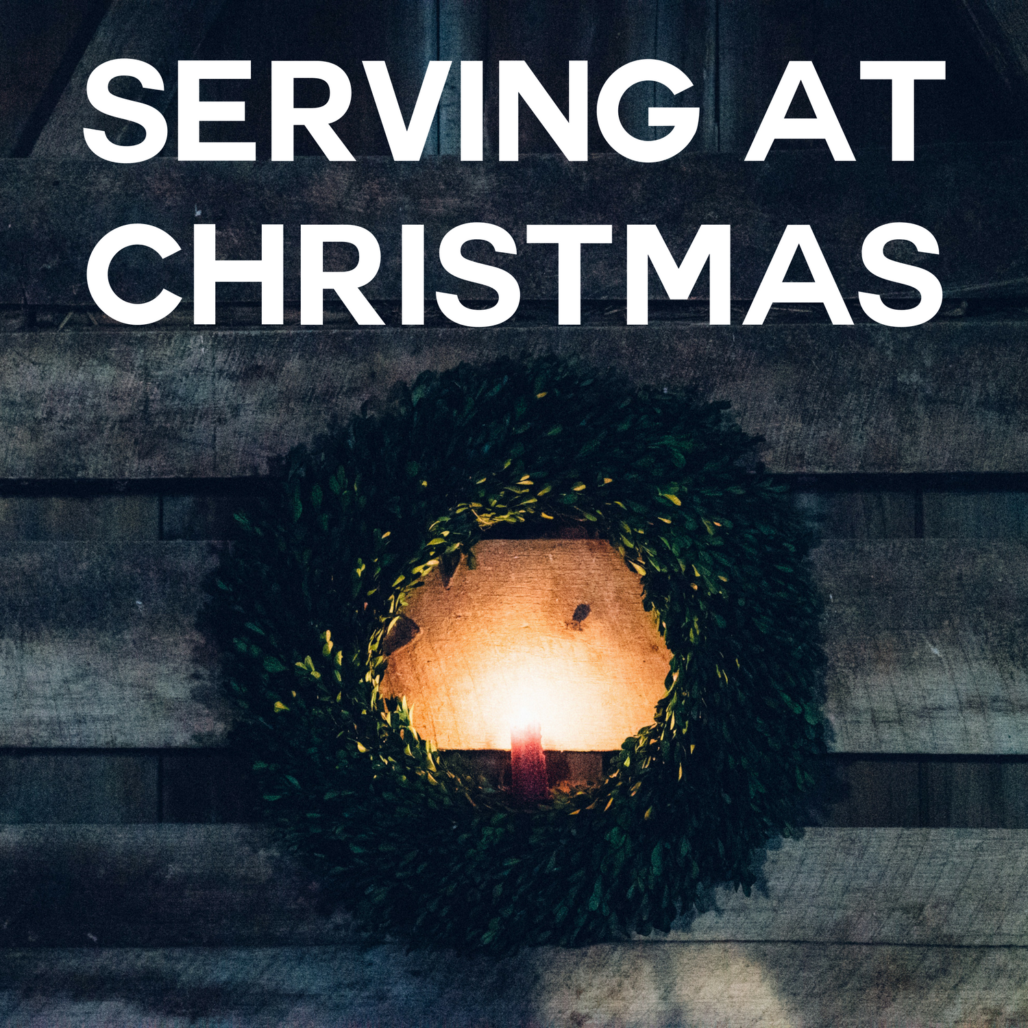 CHRISTMAS EVE SERVICES.png