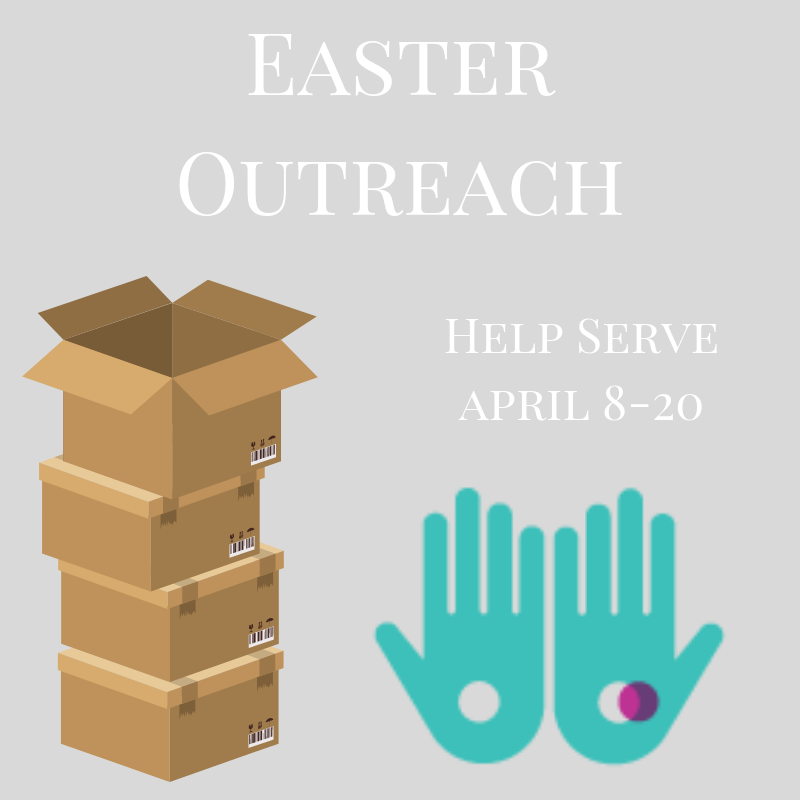 Easter Outreach.png