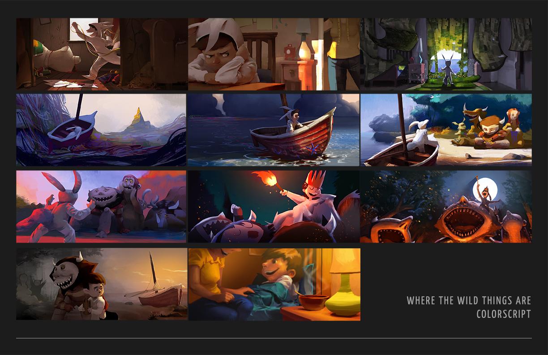 wild things_ website-Recovered.jpg