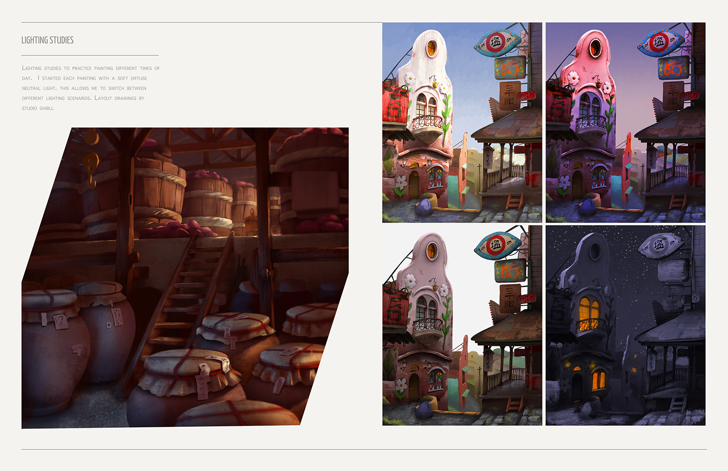 002_lightingstudies.jpg