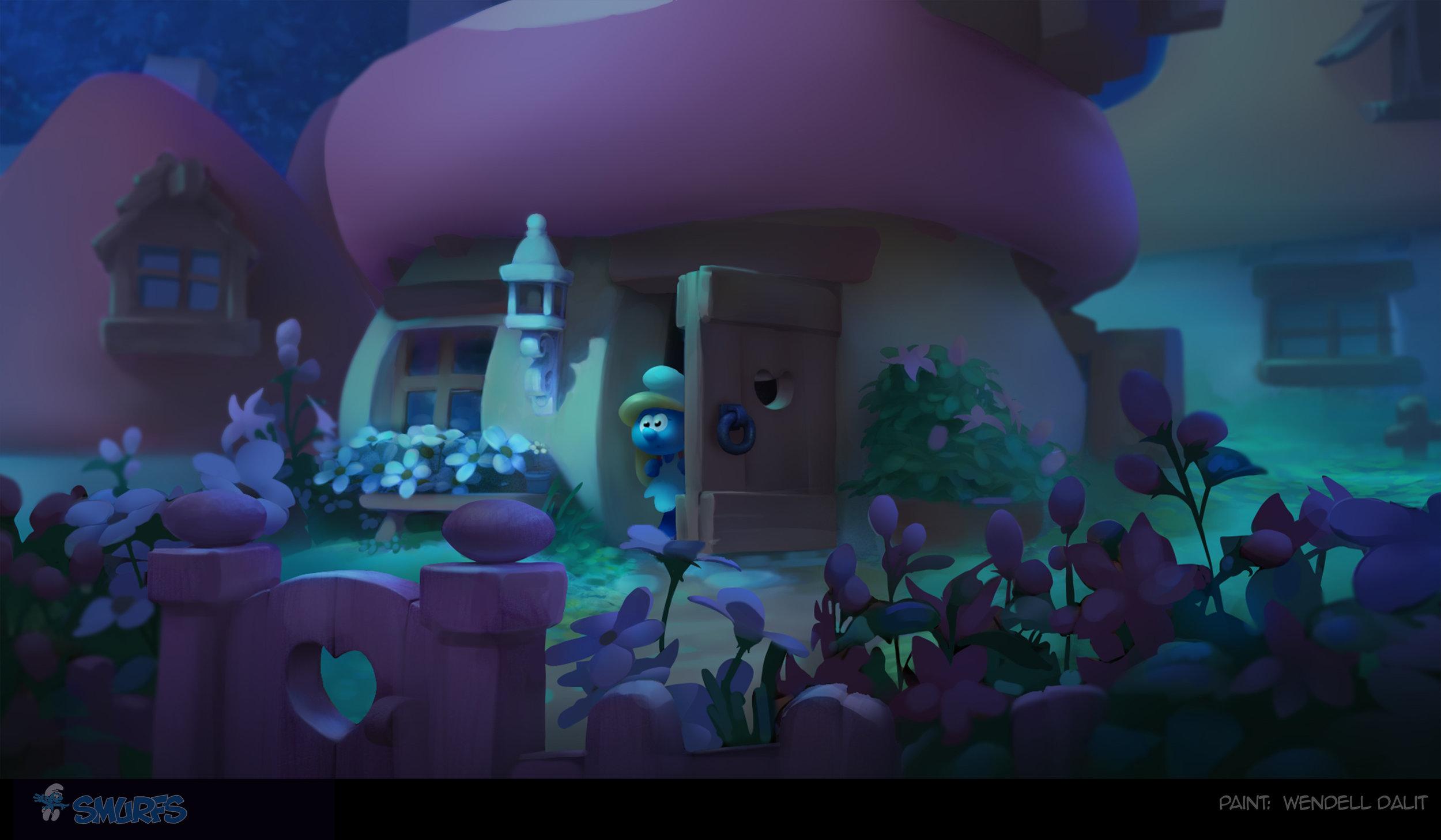 smurfette house_wd.jpg