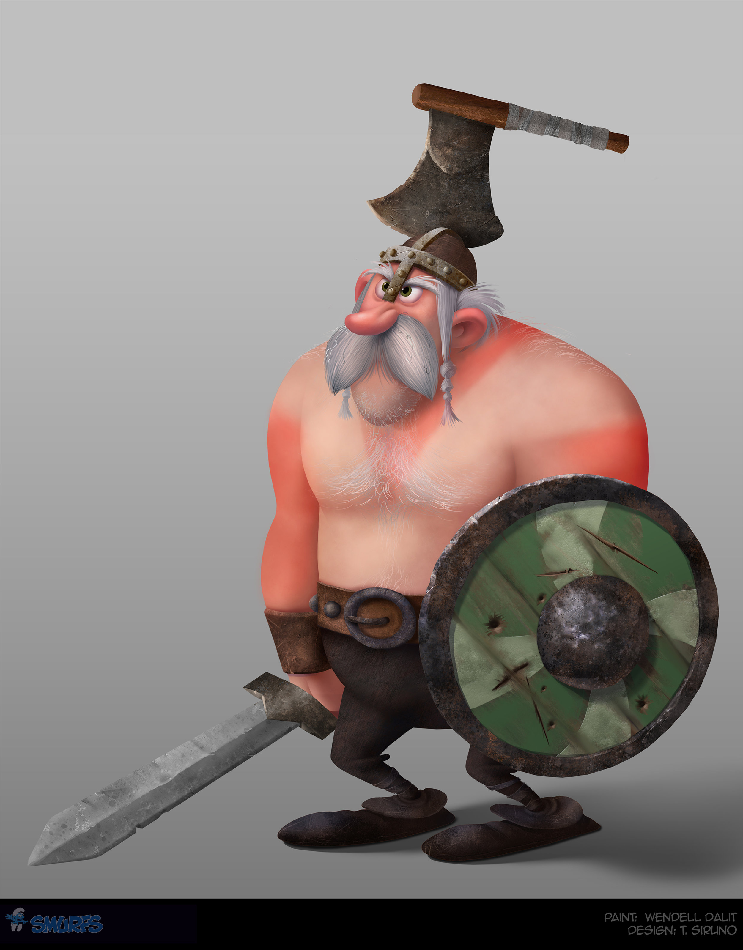 viking001_wd.jpg