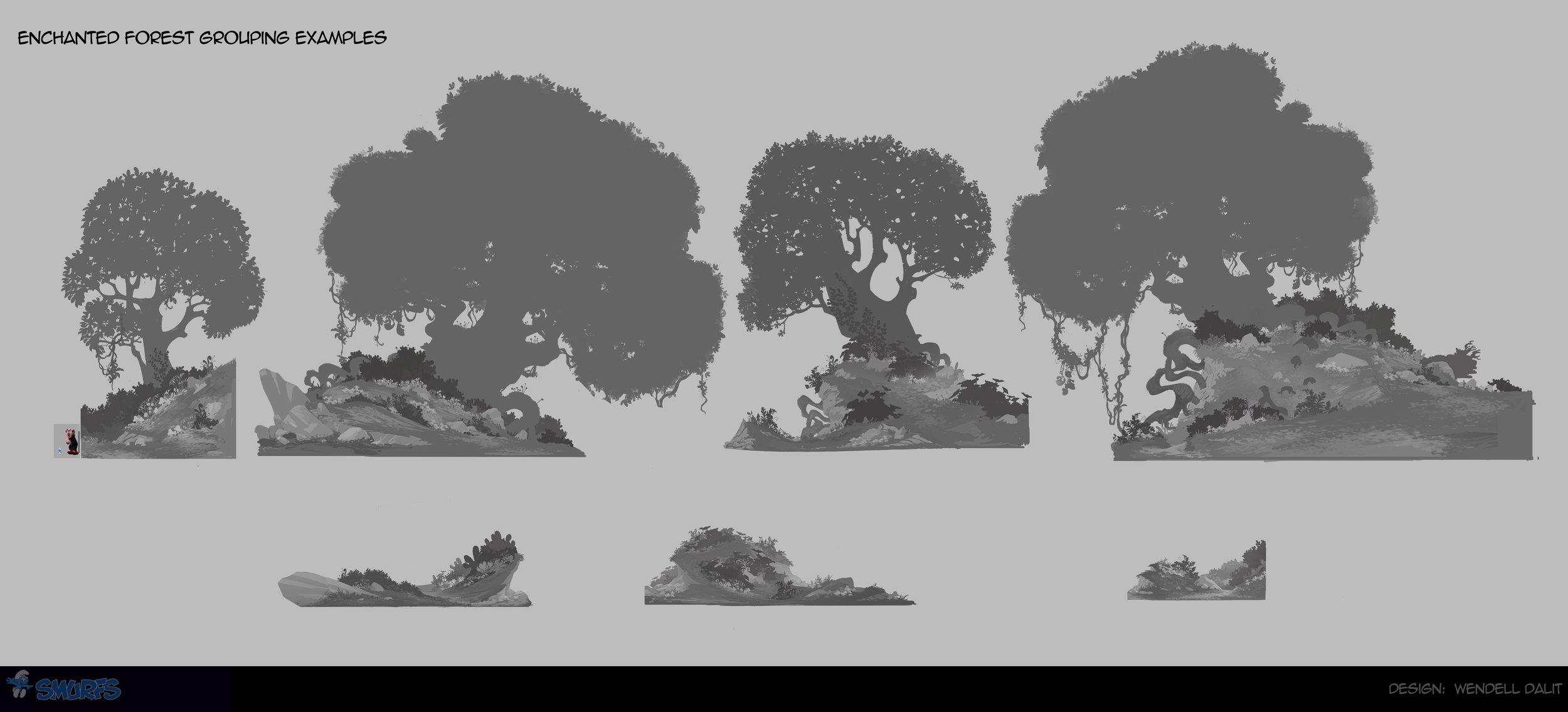 forest_enchanted_0057_wdalit.jpg