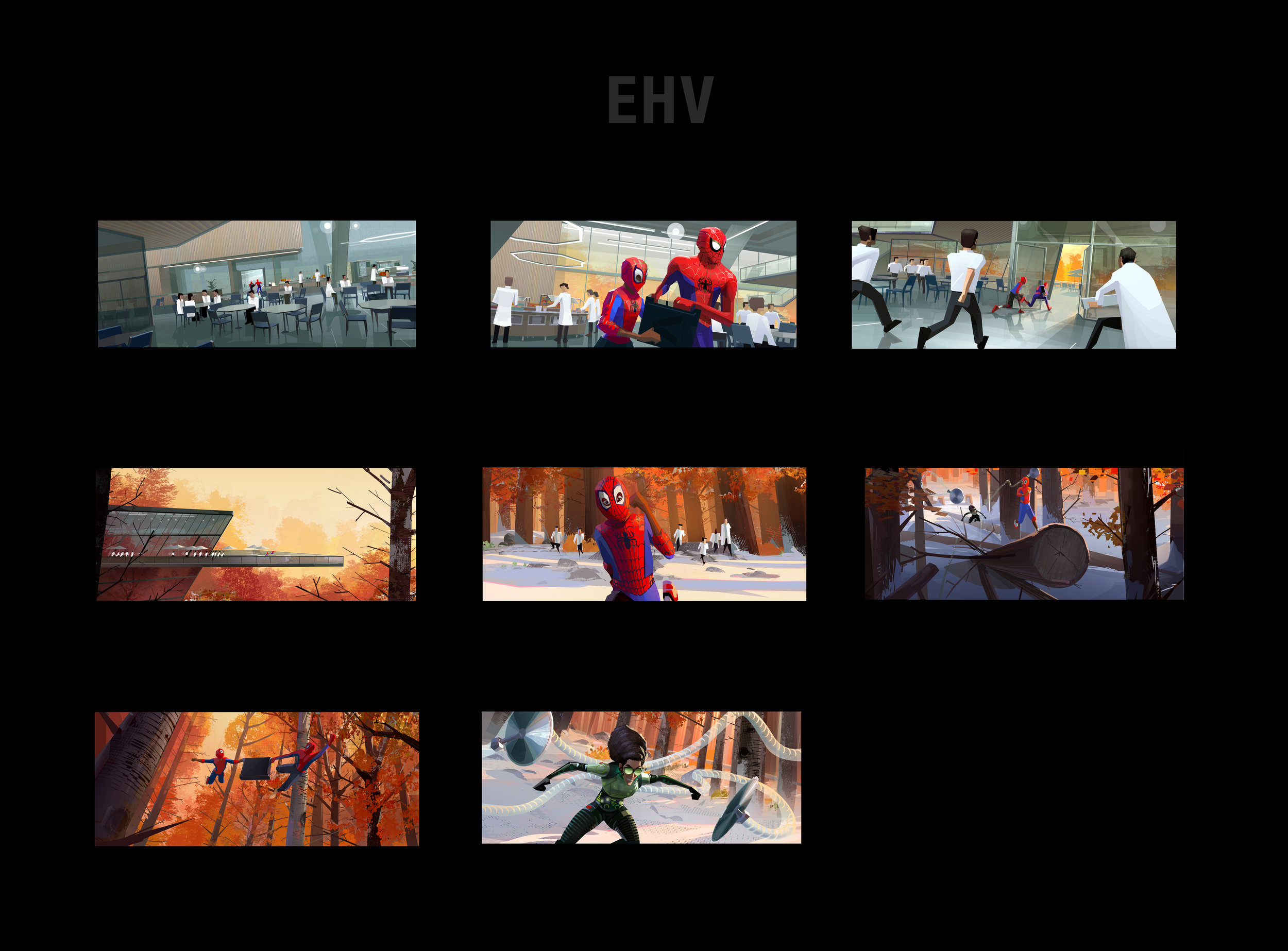 008_EHV new contact sheet.jpg