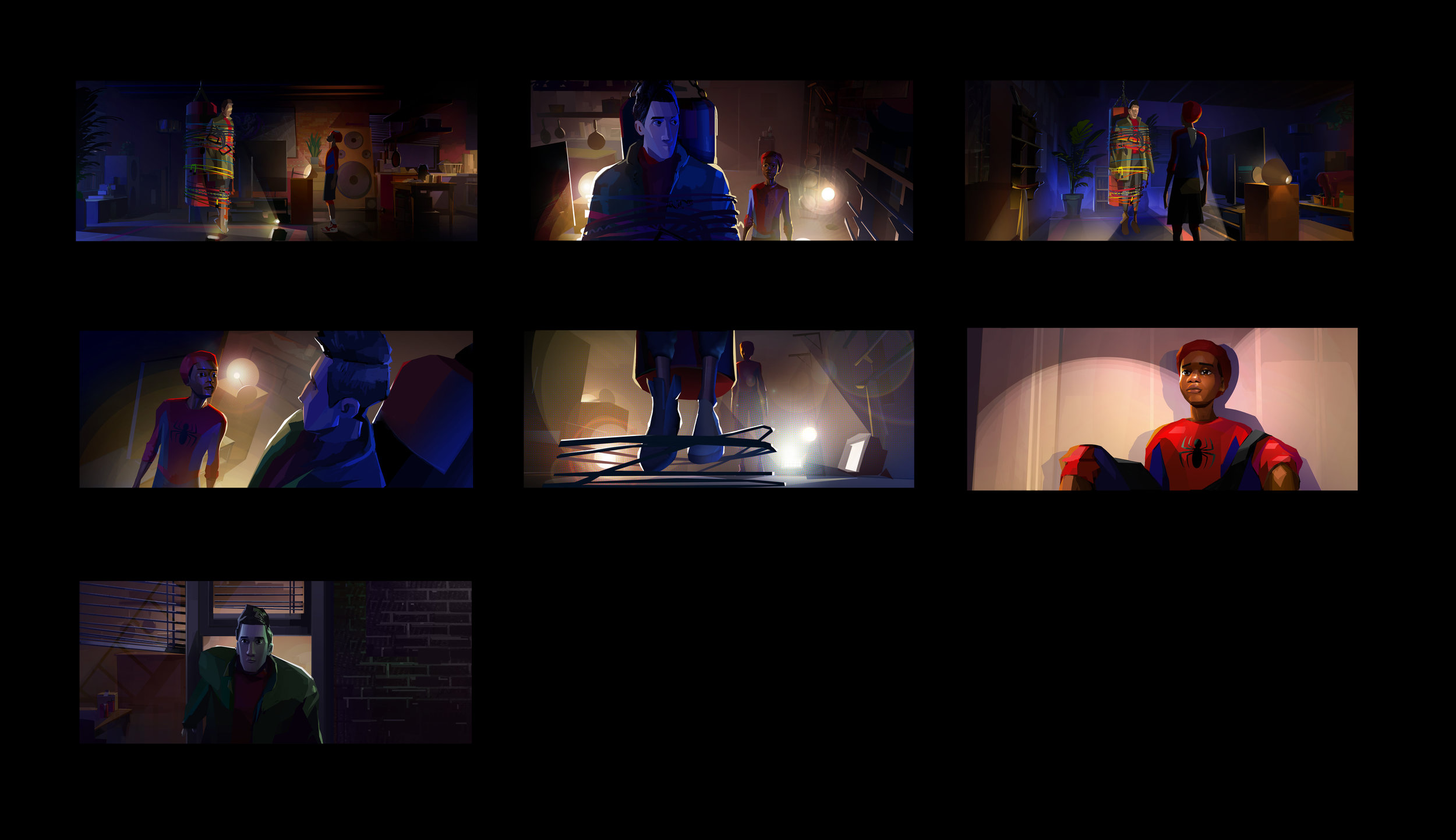 021_GAB_contact_sheet_wd.jpg