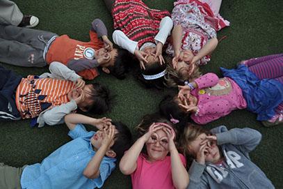 Big_city_montessori_school_pre+school_childcare_SF_bayarea+_0026_018.jpg