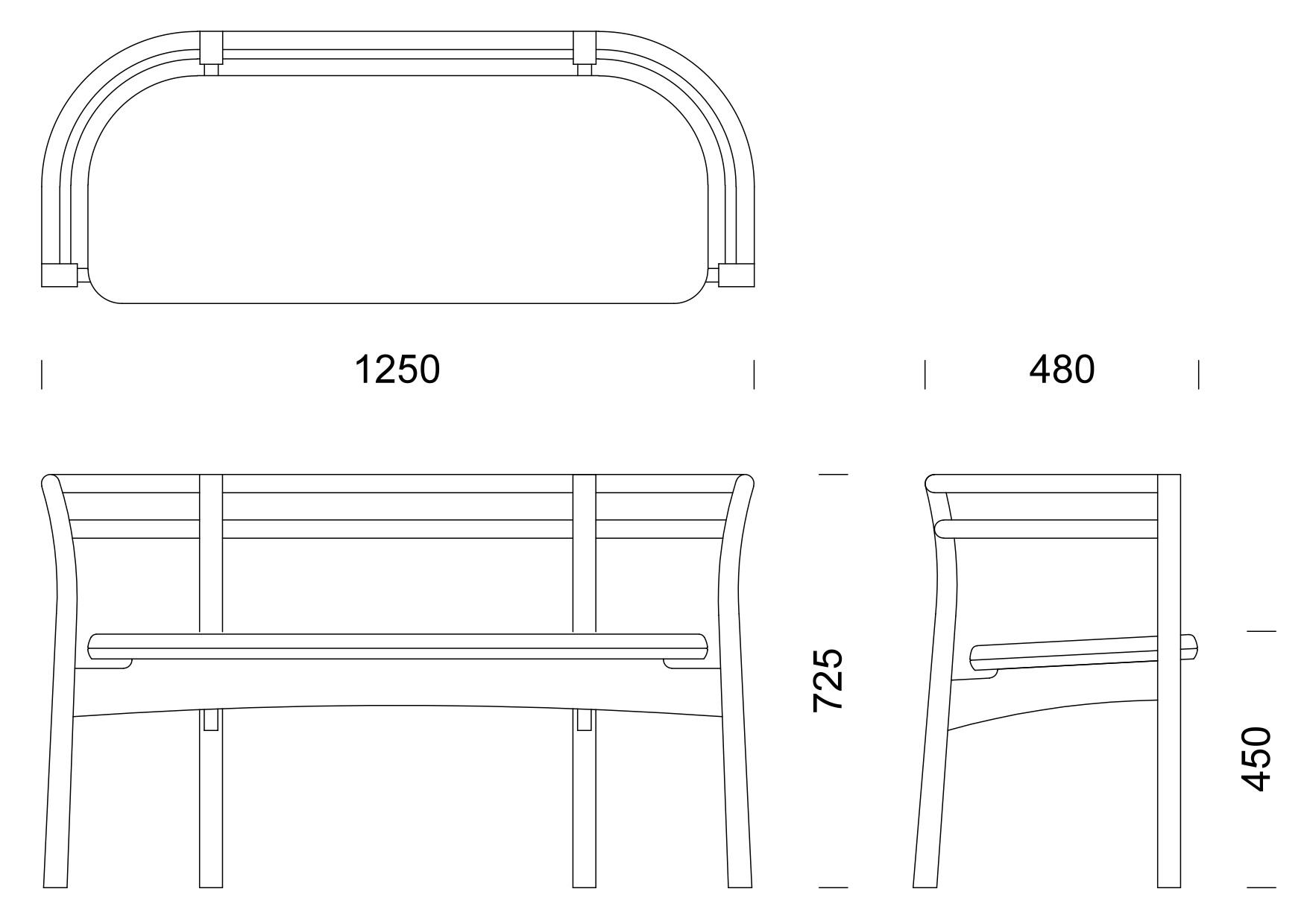 wu bench lines.jpg