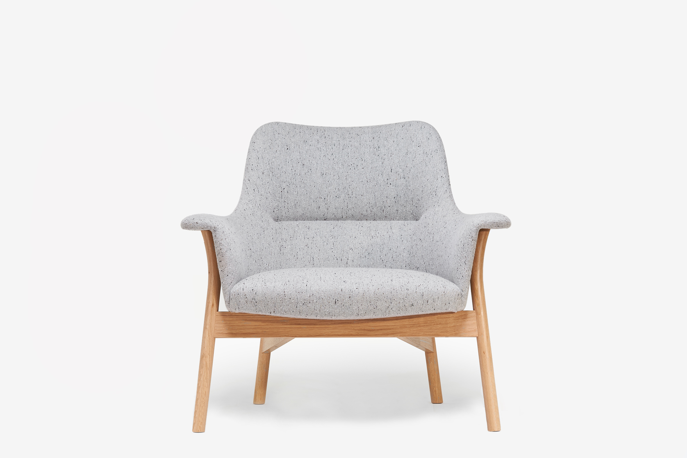 Oxbow Lounge Chair