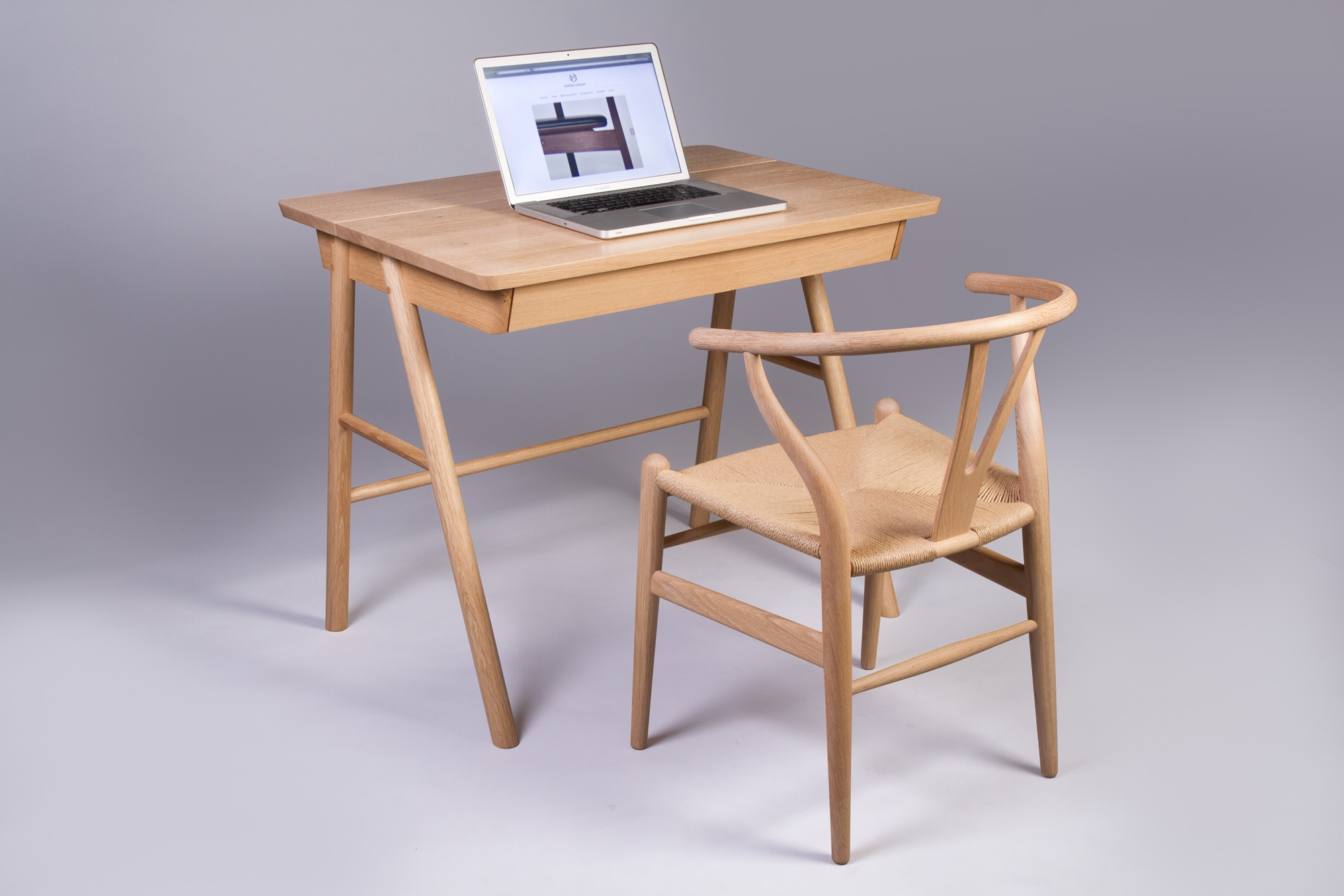 Mathieson Desk