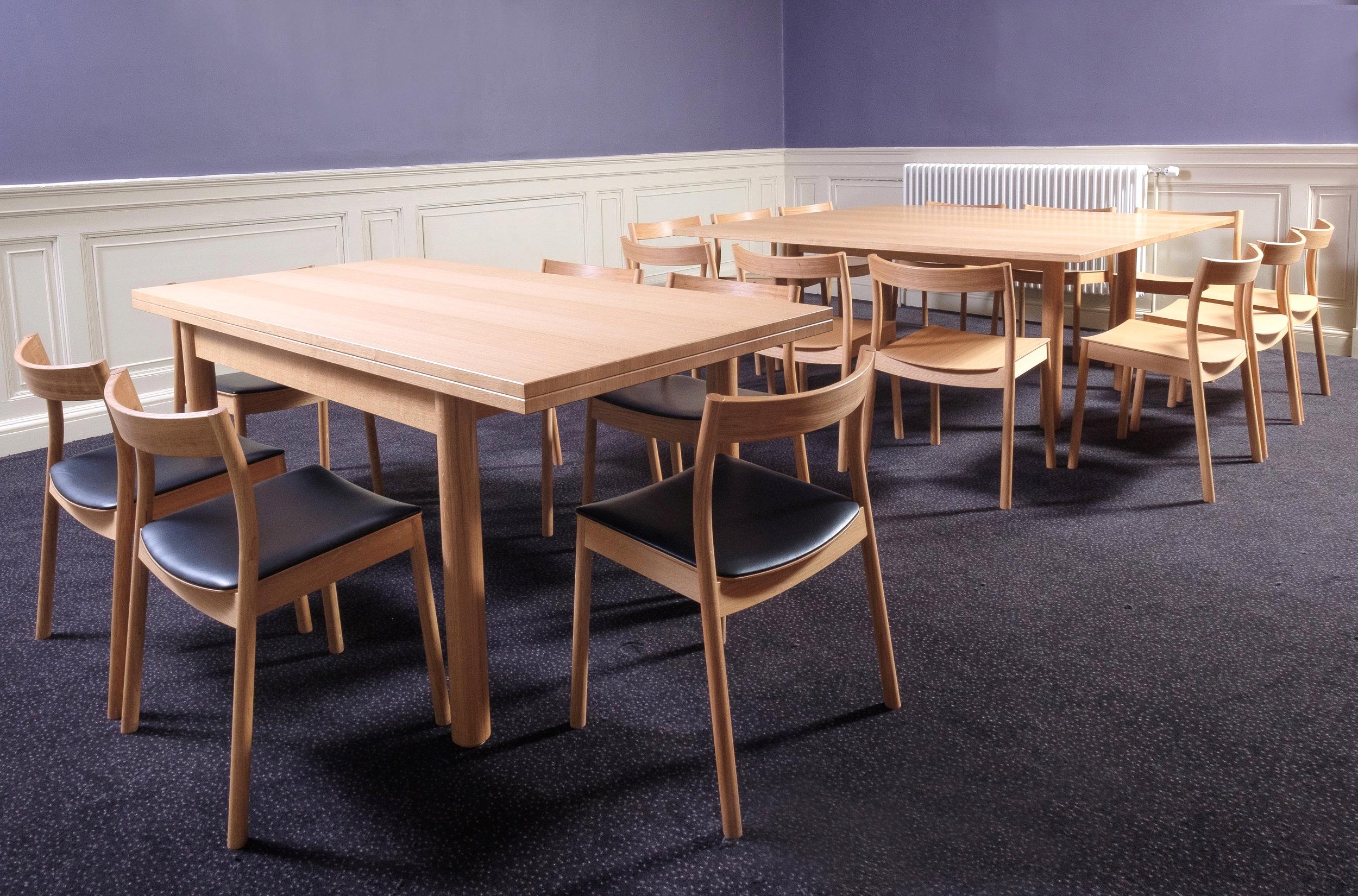 Law School Boardroom 4.jpg