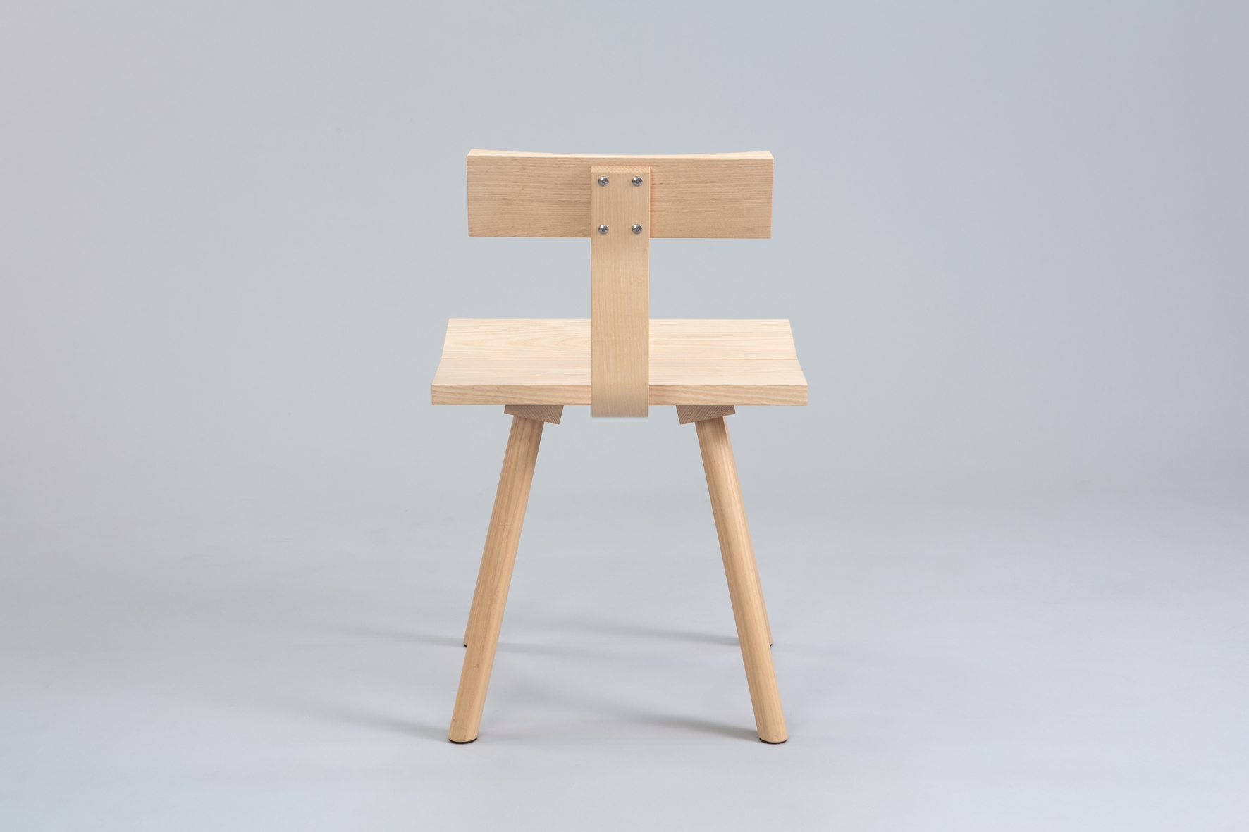 Cùram chair 4 small.jpg