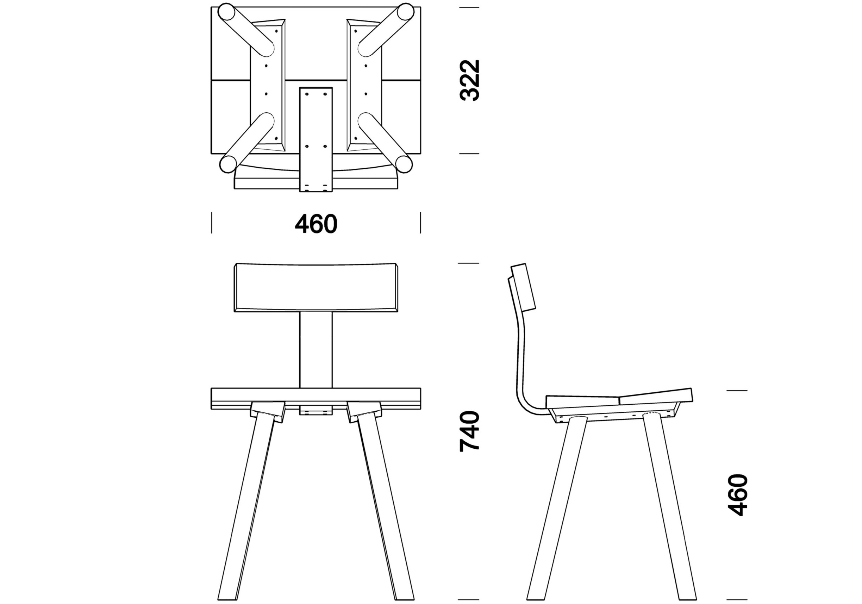C%C3%B9ram+chair+iso.jpg