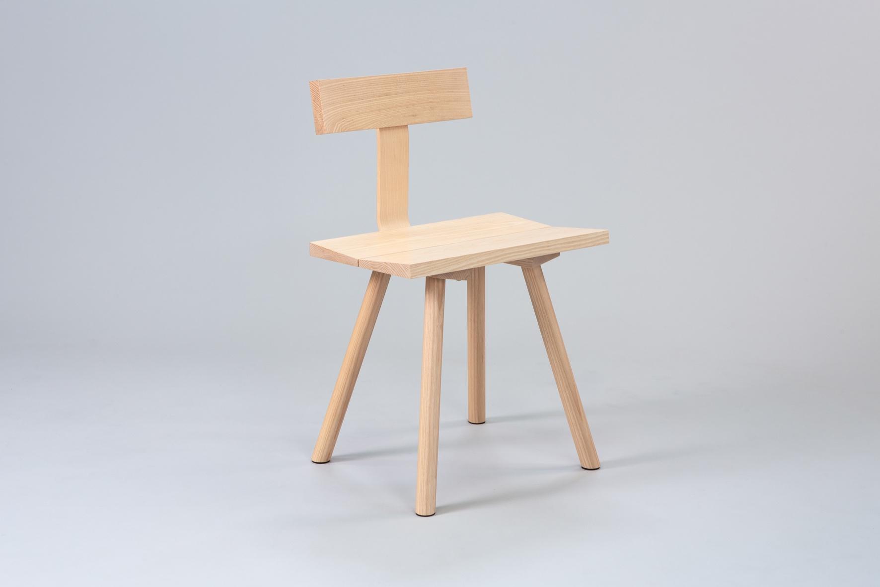 Cùram chair 2 small.jpg