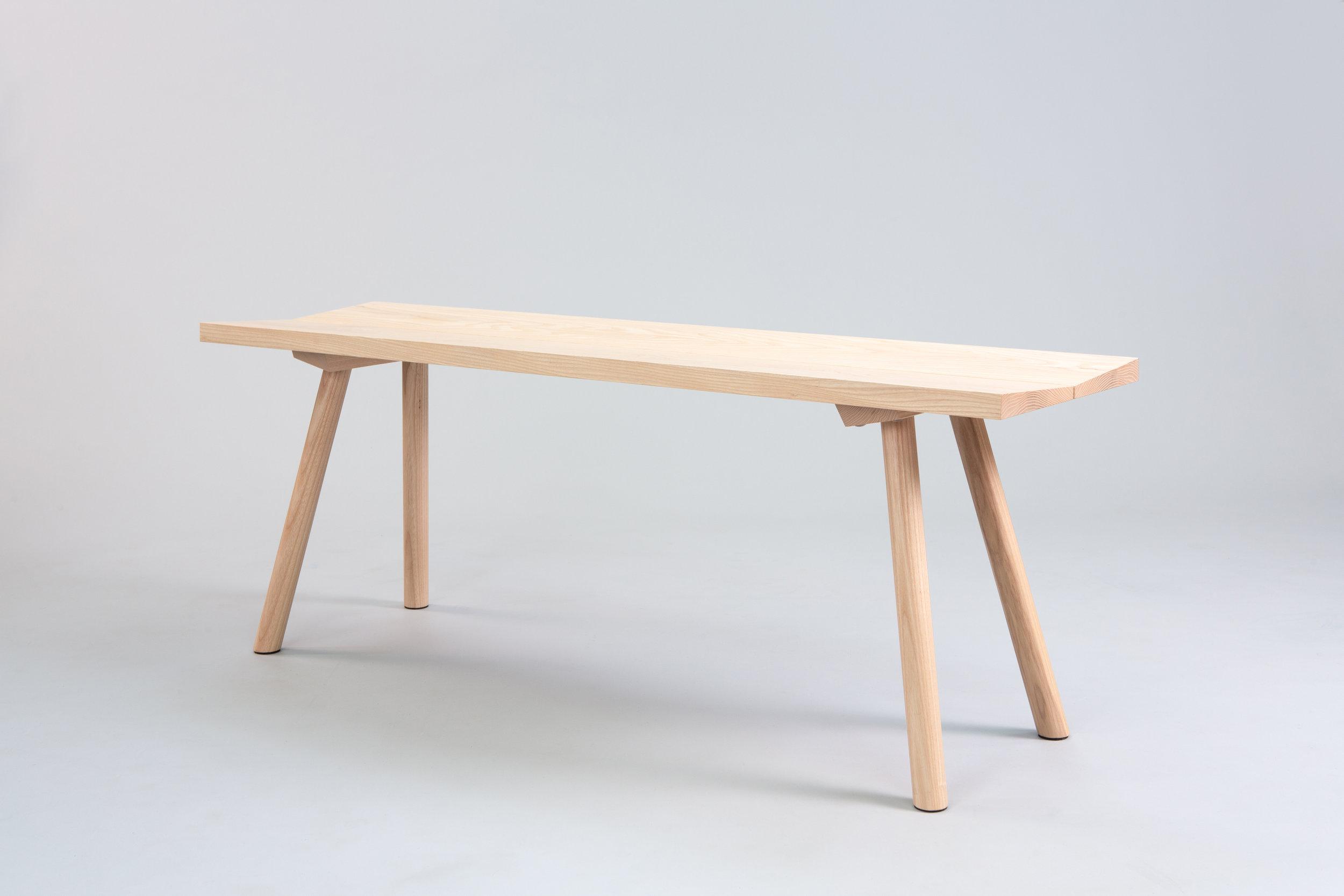 Cùram bench 2.jpg