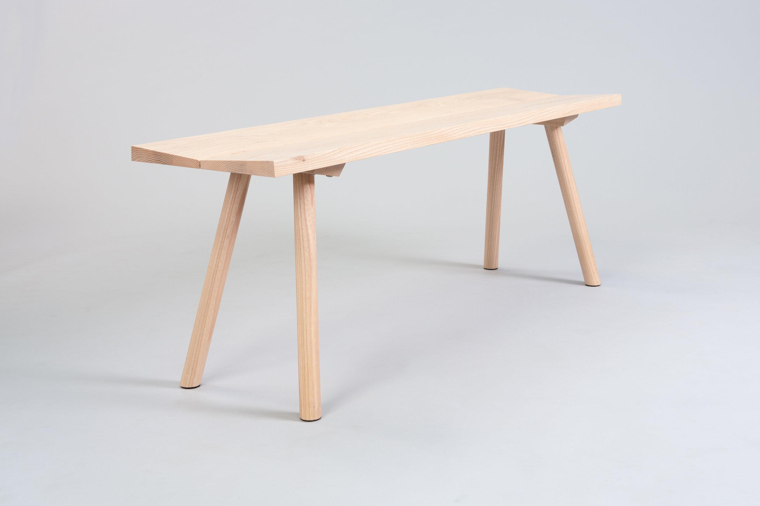 Cùram bench 4.jpg