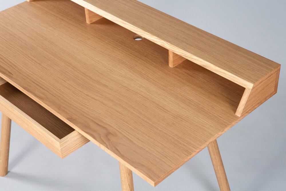 Namon Gaston Handmade Furniture, Handmade Furniture