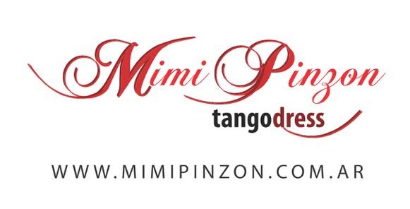 Mimi Pinzon logo.jpeg