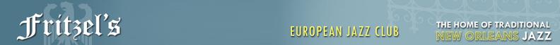 Fritzeliis-mobile-logo.jpg