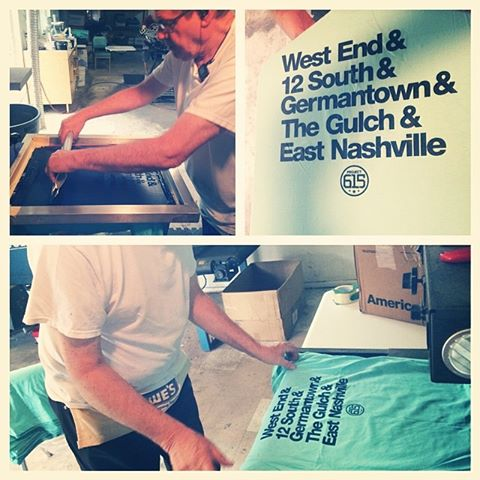 Thanks to Visit Music City (Visitmusiccity.com) for purchasing our shirts and putting them in their stores! Check them out here!http://shop.visitmusiccity.com/