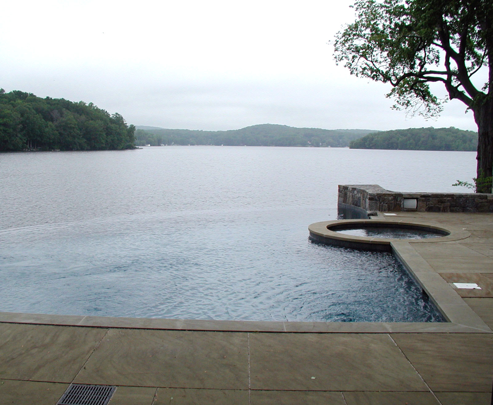 Schoeller-Darling_BLOG POST #4_Infinity Pool.jpg