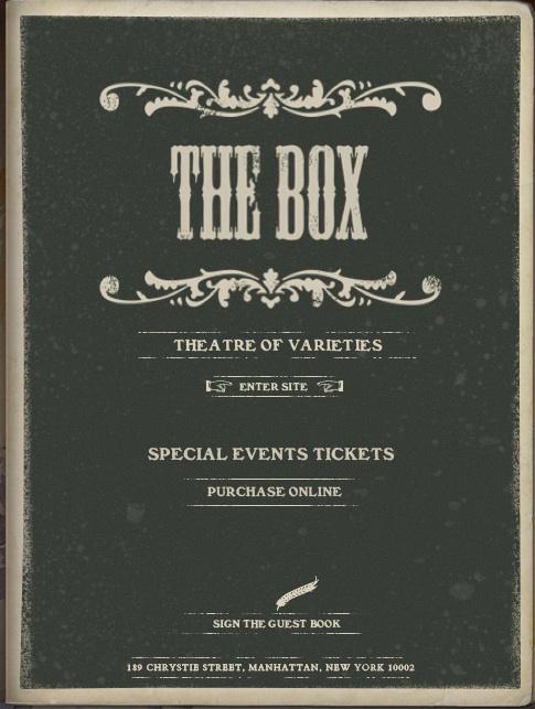 The Box ny.jpg