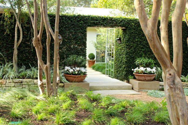 Garden conservancy garden .jpg