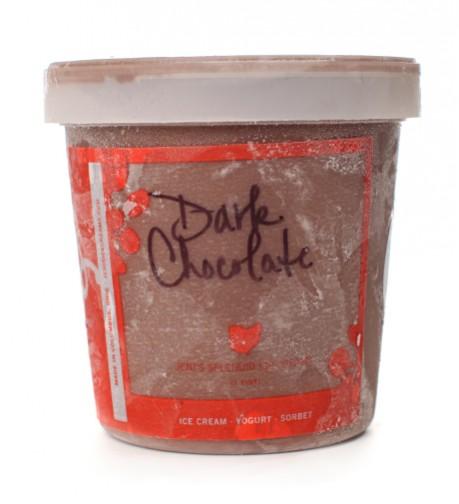 Jenis Dark_Chocolate ice cream.jpg