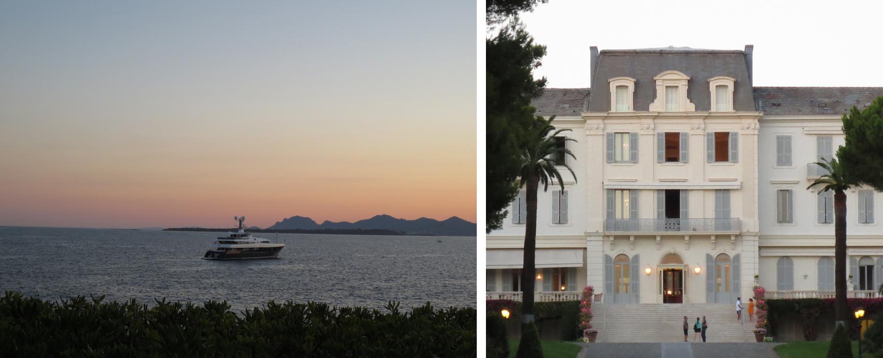 Sunset at Hotel d'Cap_Duo_web.jpg