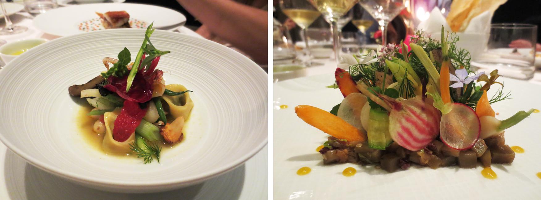 Chevre d'Or pasta dish+salad_web.jpg
