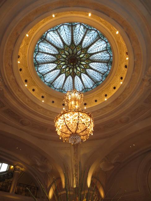 Chandelier at Hotel de Paris Monte Carlo 1_web.jpg