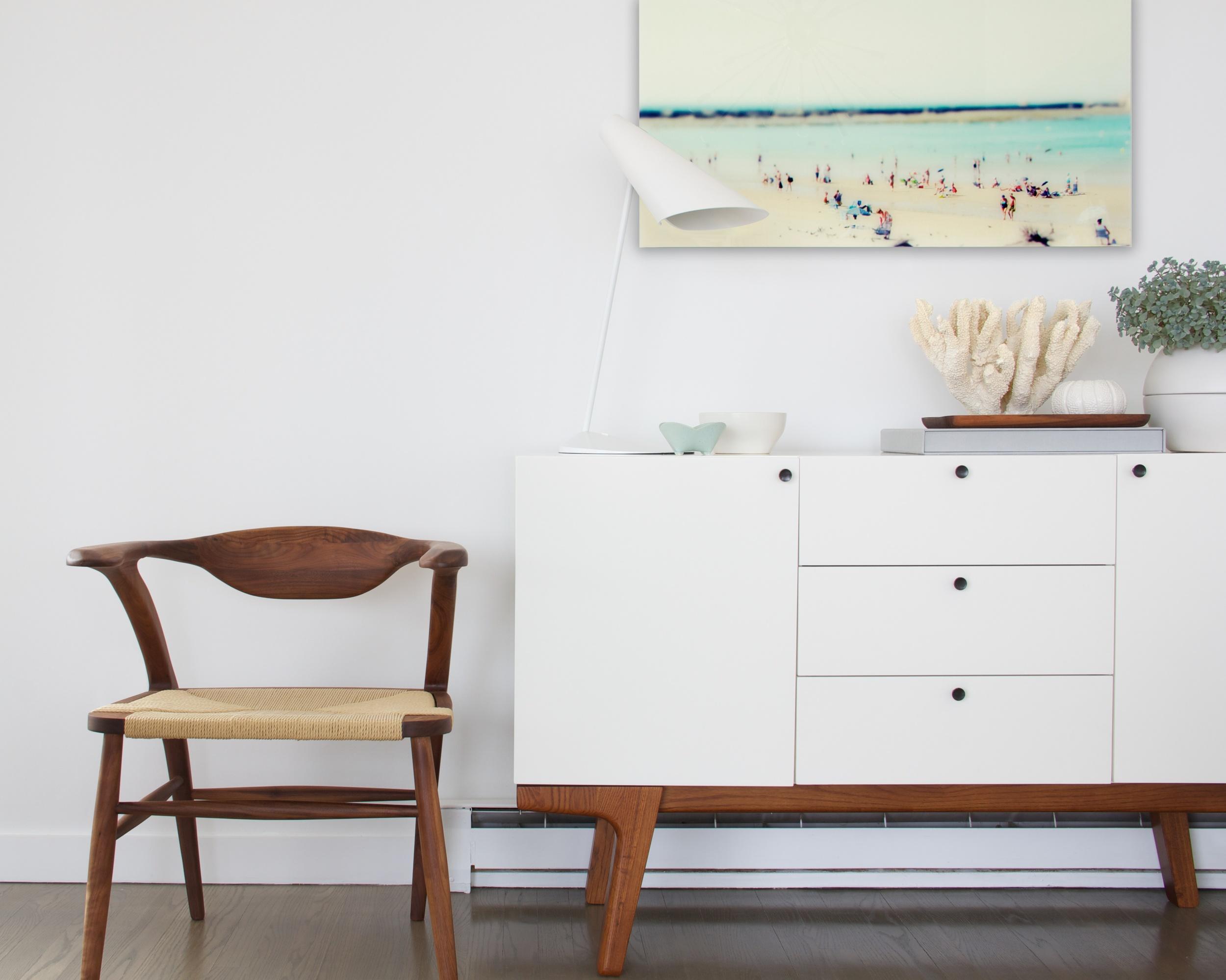 Schoeller + Darling Design - Amagansett Beach House - Detail 3