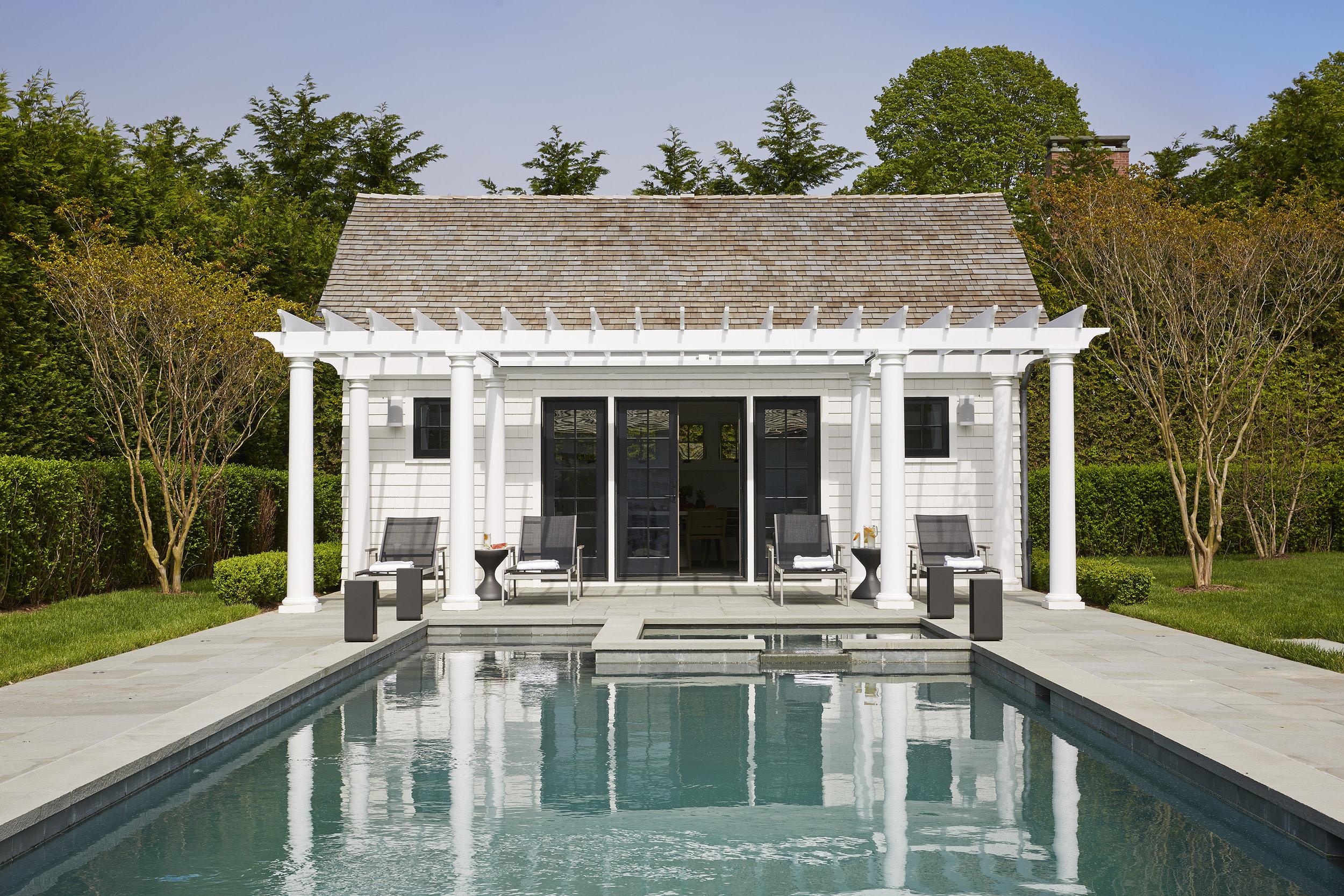 Exterior_Pool_House_009.jpg