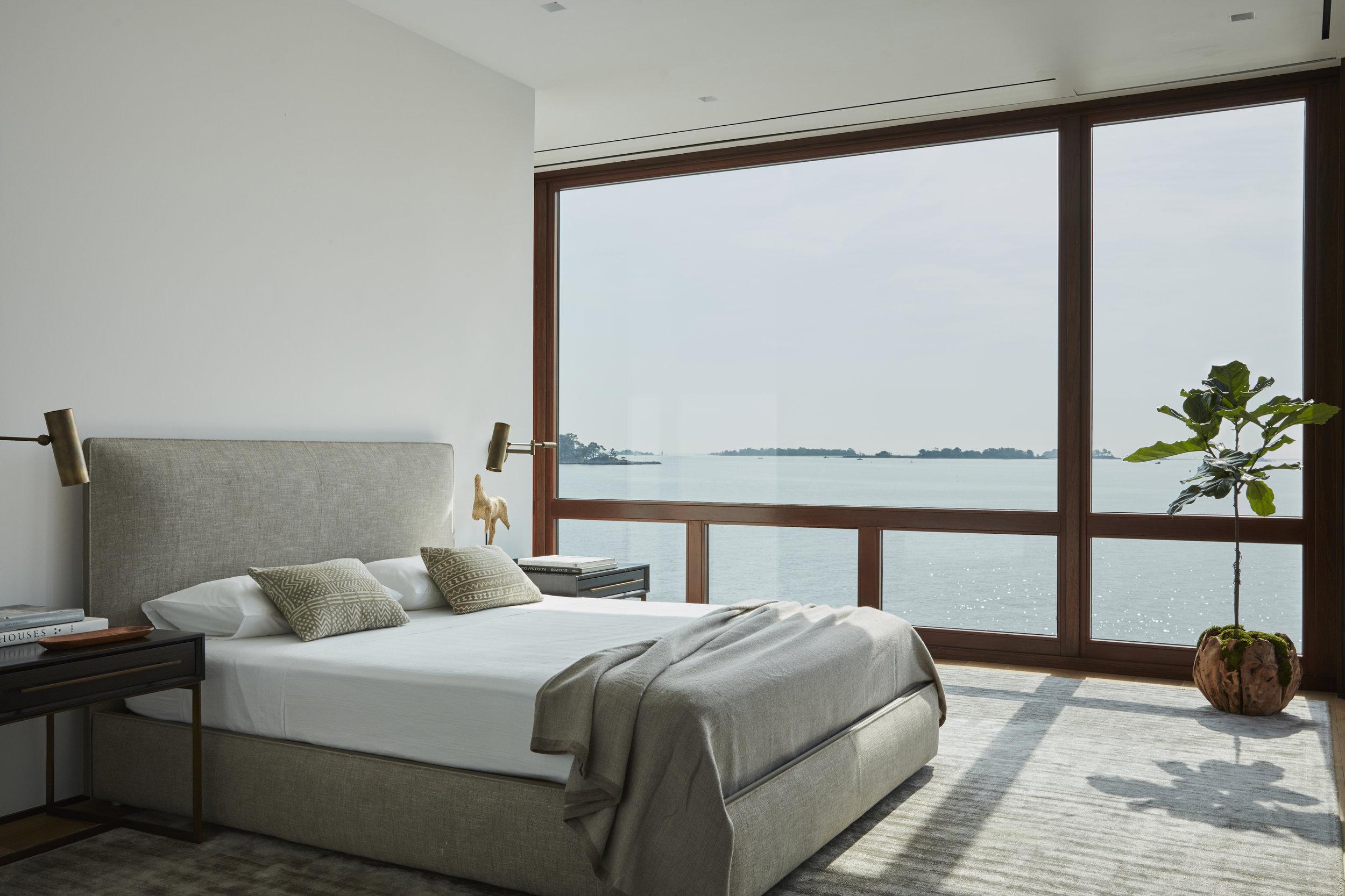 Rowayton bedroom .jpg