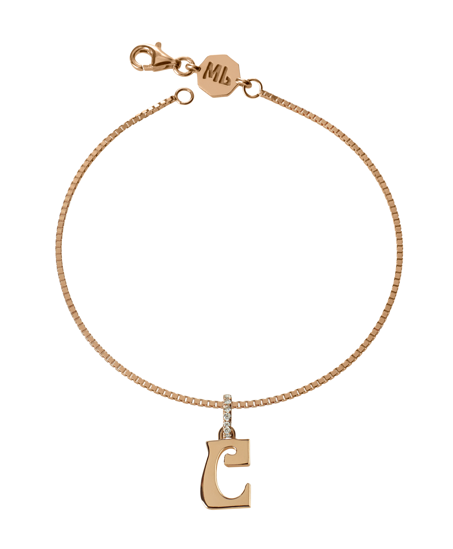 C_Rose-Gold-Bracelet_path.png