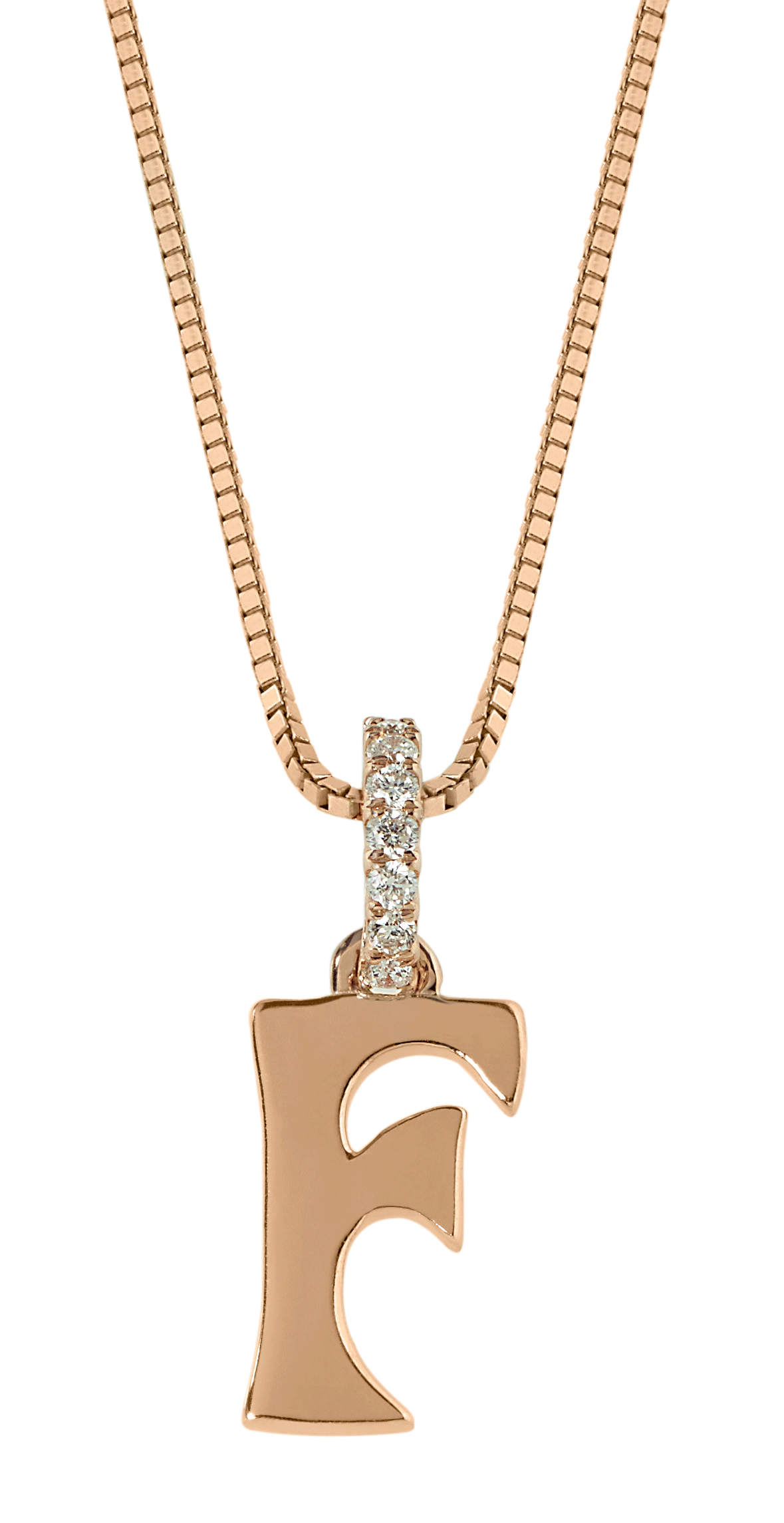 F_Rose-Gold_with-chain.png