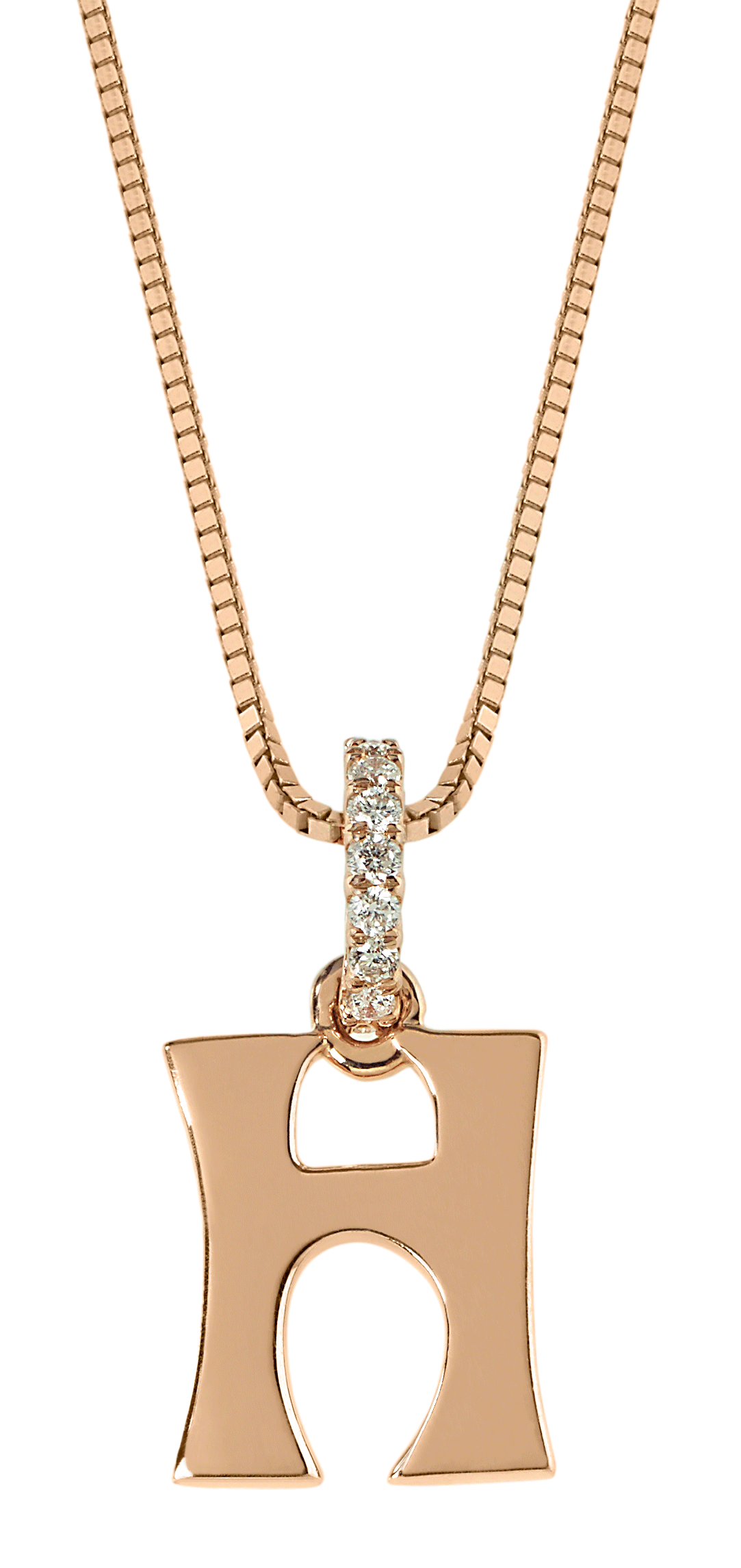 H-_Rose-Gold_with-chain.png