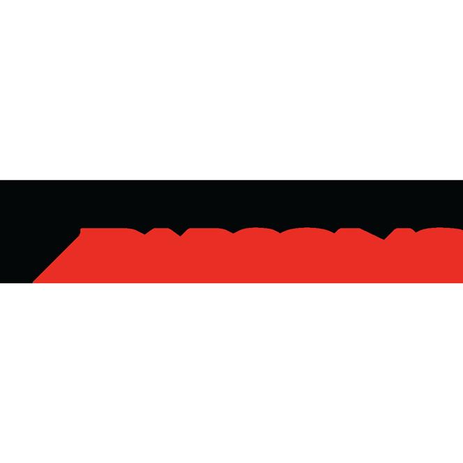 Parsons_Logo3_Small_RGB.png