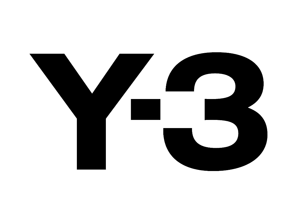 Y3-logo-1024x768.png
