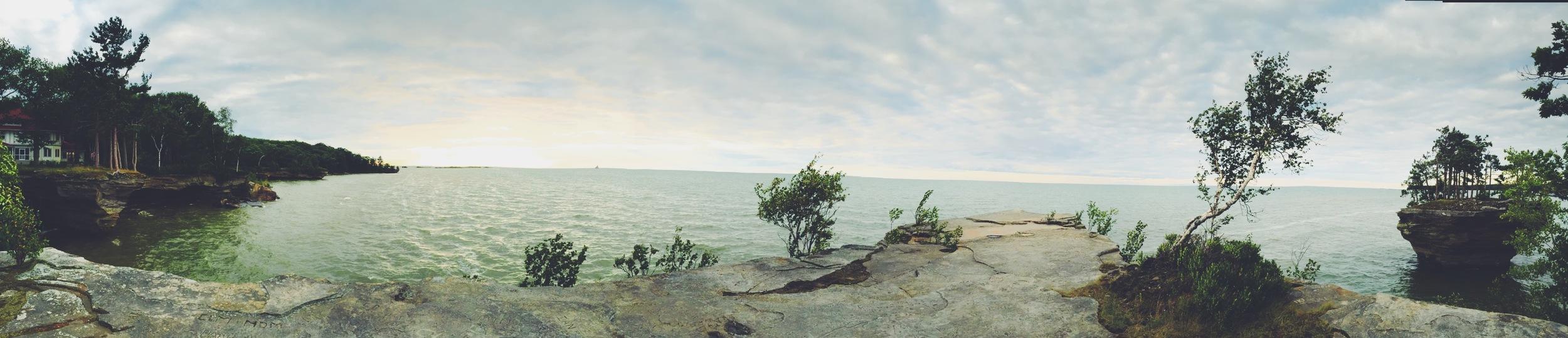 Lady Rock Panorama.jpg