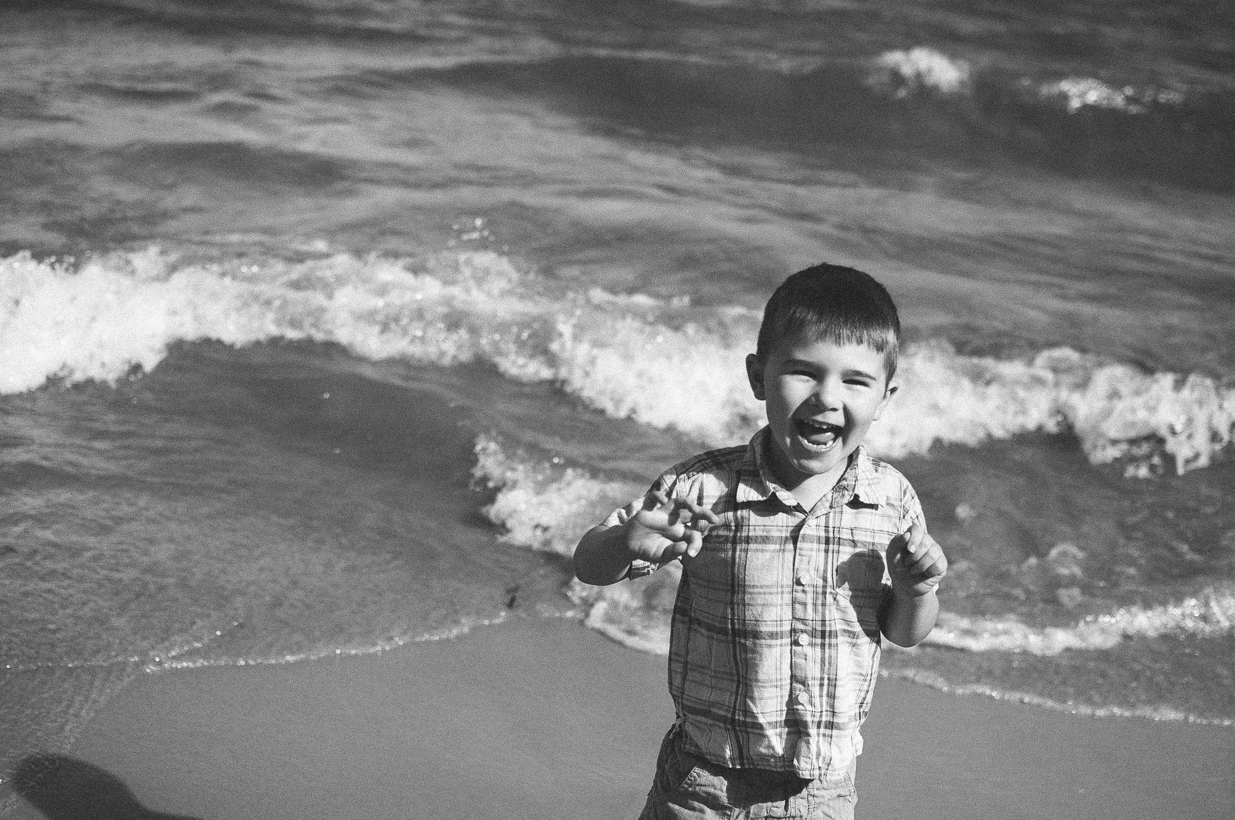 joy // c. andrews photography // st. louis childrens photographer